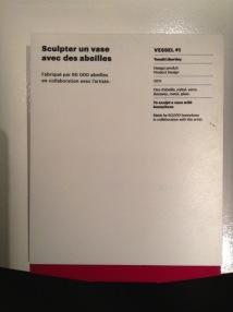 Exposition Alive-Fondation EDF-Paris_2013-29